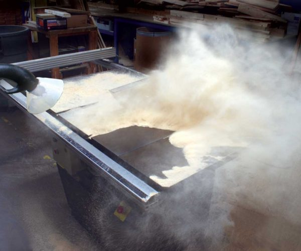 Blow-off_Table_Saw